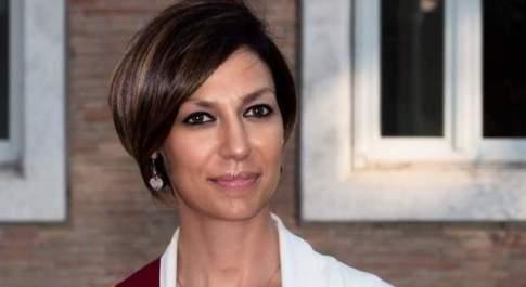 Roma, caos al IV Municipio, M5S sfiducia la presidente grillina Della Casa: «Evidente incapacità». La replica: «Continuo a lavorare per il territorio»