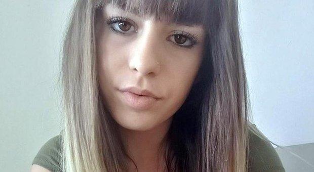 Pamela Mastropietro, l'ex fidanzato chiede il rito abbreviato