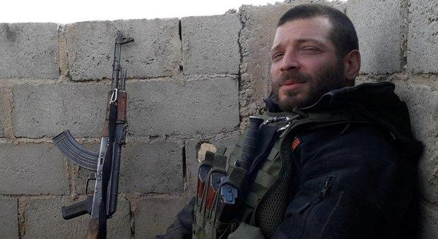 Siria, macabro annuncio dell'Isis: