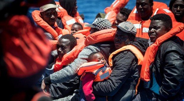 Migrante ucciso a Malta, due soldati arrestati per omicidio razziale