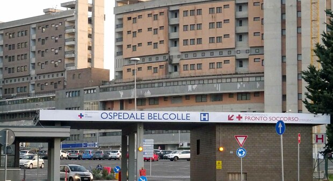 Covid, morto un 87enne di San Lorenzo Nuovo. 14 nuovi casi e 51 guariti
