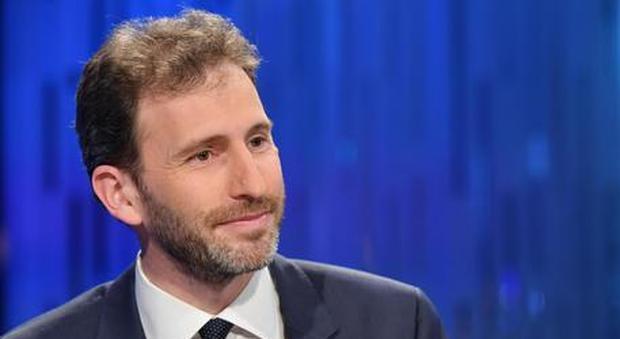 Casaleggio a Roma: «Su Rom e migranti voglio risultati» Grillo invia il legale che tutela M5S