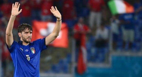 Locatelli, la Juve ha fretta di chiudere: ora l'incontro col Sassuolo. Fiorentina: Italiano è ad un passo