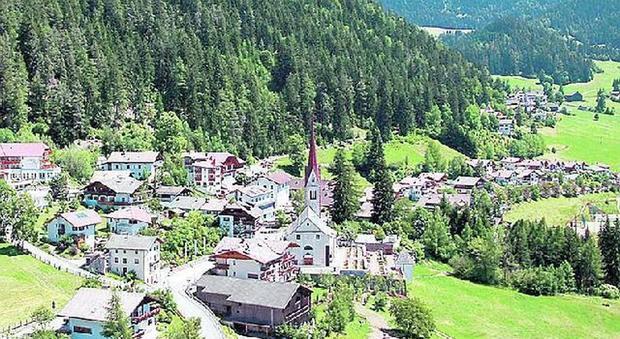 Alto Adige, agli italiani non residenti sarà vietato acquistare la seconda casa
