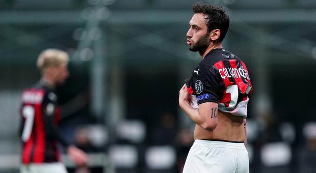 Milan-Manchester United, diretta dalle 21. Le probabili formazioni: Ibra dalla panchina, c'è Castillejo