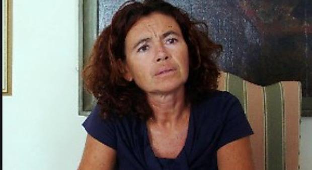 Bimbo si schiaccia un dito all'asilo a Crema, indagata la sindaca Stefania Bonaldi
