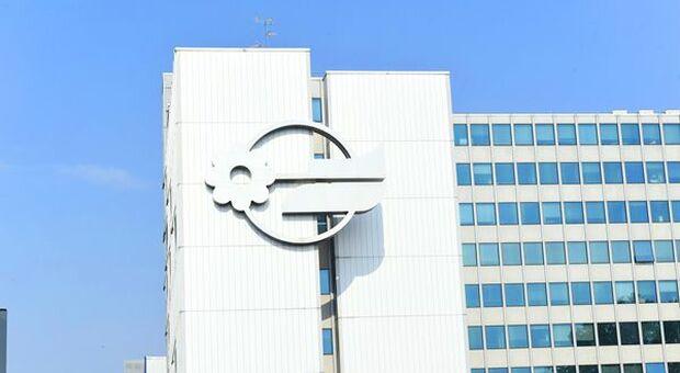 Mediaset tinuncia a progetto MFE, valuterà altre opzioni espansione