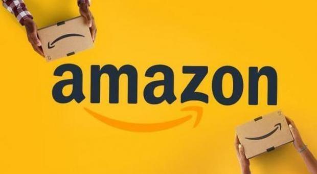 Amazon, moda Capodanno 2020: i must have per la notte più scintillante dell'anno
