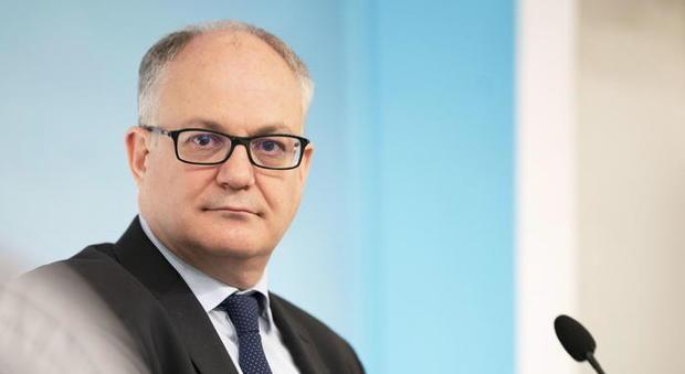 Mes, Gualtieri: «Vigileremo su assenza di condizioni, dall'Ue 200 miliardi per l'Italia»