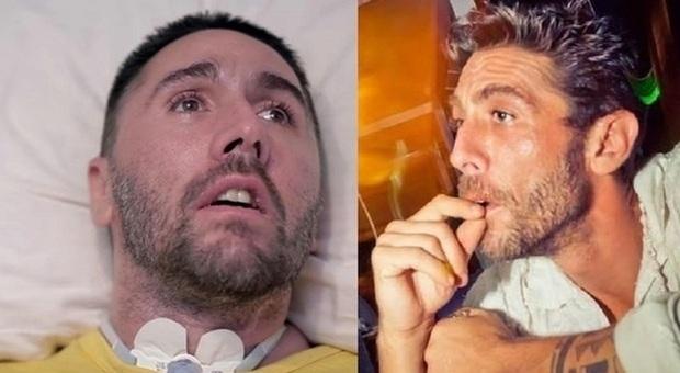 Suicidio assistito, la pronuncia della Consulta: «Nessun obbligo per i medici»