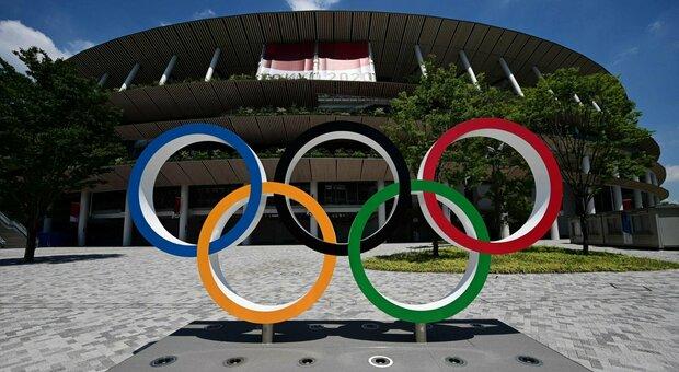 Tokyo 2020, la Luiss schiera i Magnifici 9: da Tortu a Tamberi, chi sono gli atleti con il tocco