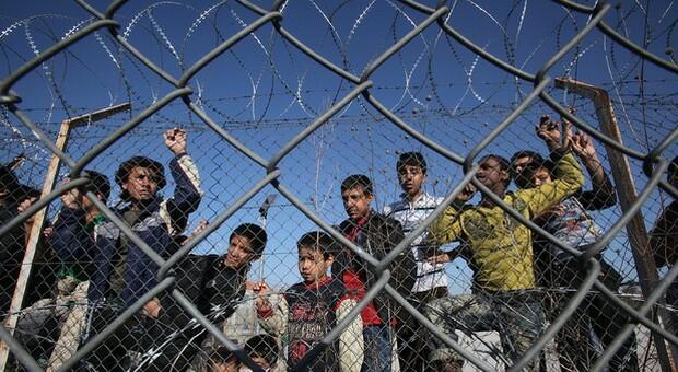 Frontex, indagine interna dopo accuse su respingimenti migranti