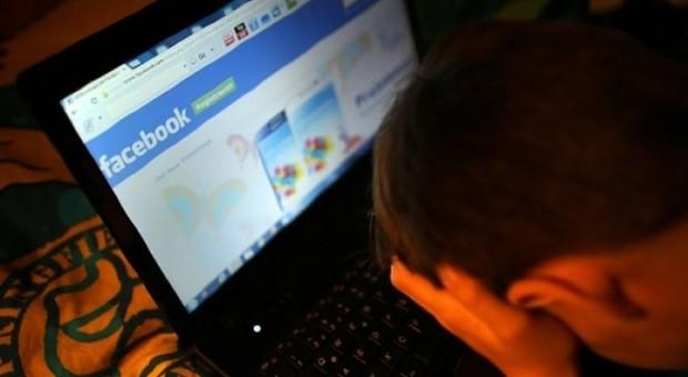Cyberbullismo: il Garante dei minori, investire nell'educazione alla consapevolezza digitale