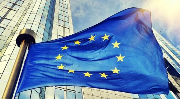 Europa e diritti d'autore, anche la Siae chiede regole per i giganti del web