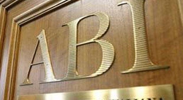 Banche, i prestiti alle famiglie salgono di 11 miliardi in dodici mesi