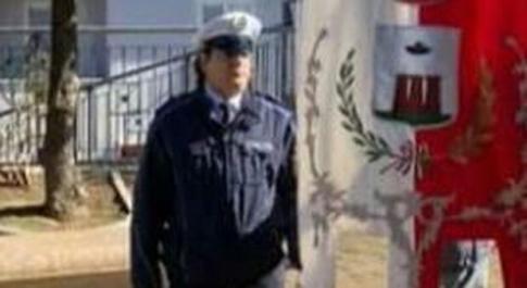 Muore il vice comandante dei vigili Anselmo Scardaoni, aveva 54 anni