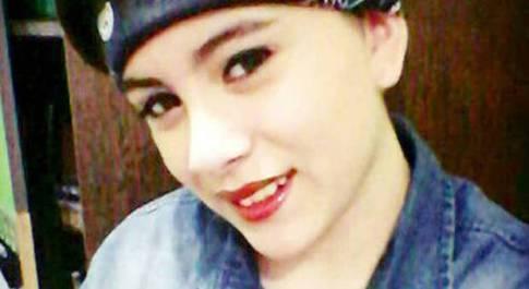 Mia Leonela Gomez