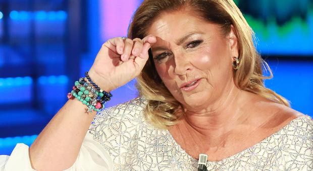 Romina Power furiosa contro trasmissione tv spagnola: «Basta speculazioni sulla scomparsa di mia figlia»
