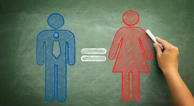 Vaticano all'Osce «sì a vera uguaglianza uomo-donna» anche se in curia le discriminazioni restano