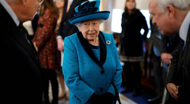 Regina Elisabetta, morta l'amica intima Lady Shakerley: aveva organizzato la sua festa di compleanno