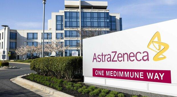 AstraZeneca, Oxford sospende test sui bambini. Ema decide domani, possibili limiti di utilizzo