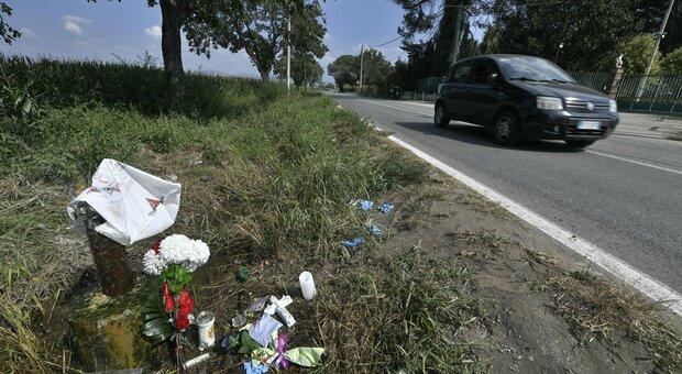 Ragazza morta a Caivano, il fratello: volevo darle lezione, era infettata