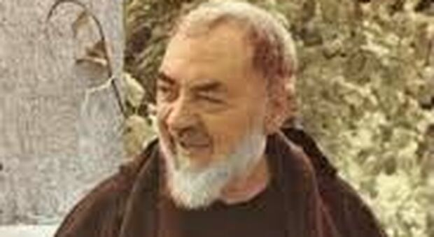 Covid, il convento di Padre Pio a San Giovanni messo a ko da un positivo: i frati tutti in quarantena