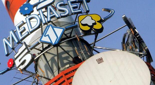Mediaset, soci approvano spostamento sede legale in Olanda