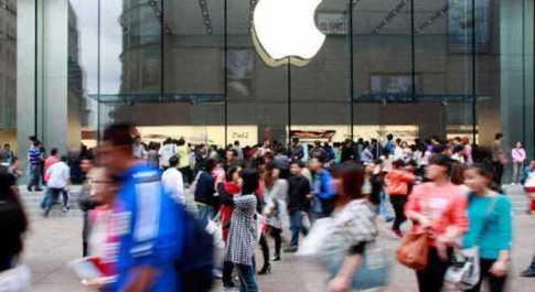 Cina, non hanno soldi per comprare l'iPhone 6S: due amici mettono in vendita i reni