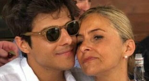 Michele Merlo, il dolore di mamma Katia: «Aiutaci da lassù»