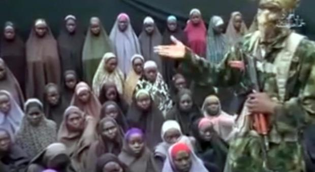 L'Onu: «In Nigeria 1,2 milioni di civili intrappolati da Boko Haram»