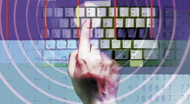 Pegasus Project, cosa è il colossale sistema globale per spiare giornalisti e oppositori politici