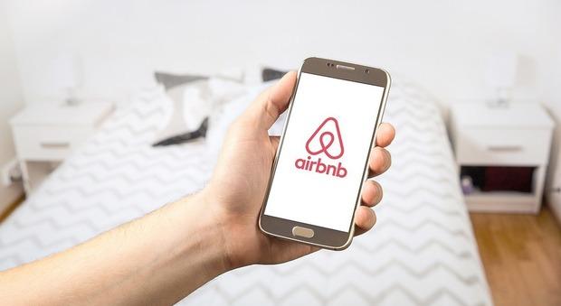 immagine Airbnb, il Tar del Lazio respinge il ricorso: la tassa sugli affitti brevi rimane