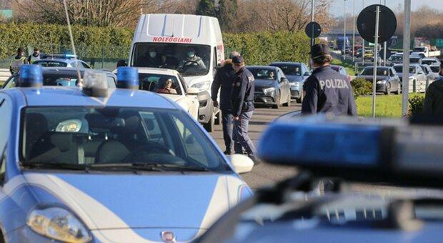 Seconde case in Toscana, Giani: «Obbligo di avere medico nella regione»
