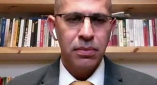 Covid, il caso Israele. Arnon Shahar: «Siamo fuori, torniamo ai concerti. L'Italia? Il contagio salirà»