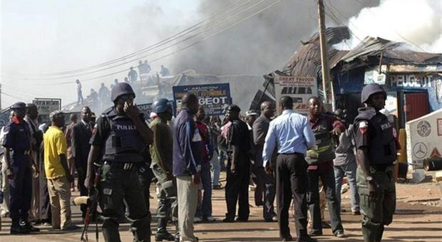 Nigeria, continua la strage dei cristiani: leader protestante ucciso da Boko Haram