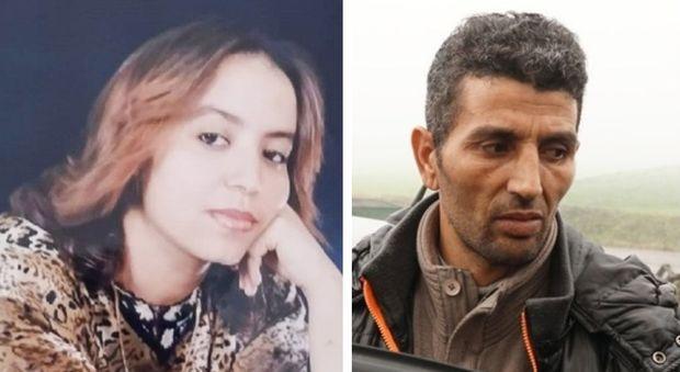 Mamma scomparsa, il marito di Samira è in fuga verso la Spagna