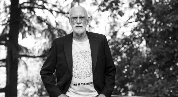 """Morto Luigi Albertelli, autore di Mina e di sigle tv: sue """"Furia"""" e """"Ufo Robot"""""""