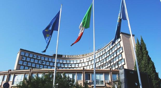 Frosinone, referendum nel Lazio: i cittadini potranno proporre leggi. Via libera alla norma