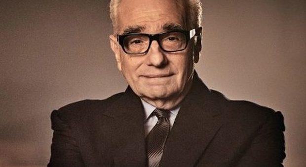 Martin Scorsese: «Soffro d'asma, ho avuto paura di morire durante il lockdown»