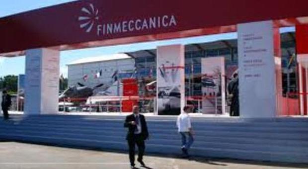 Finmeccanica, il mediatore Haschke al processo: «Soldi alla Lega solo ipotesi»