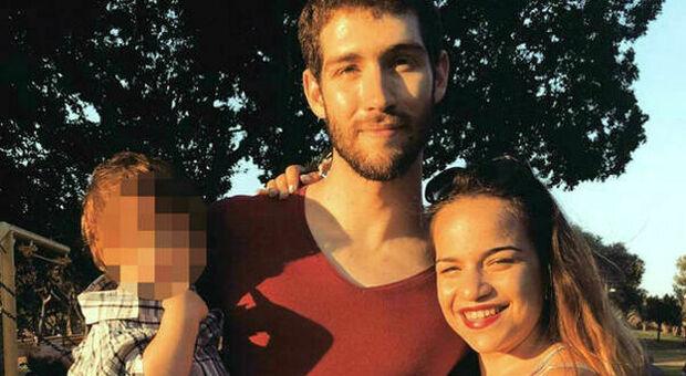 «Eitan rapito», portato in Israele dal nonno il bambino sopravvissuto alla tragedia del Mottarone