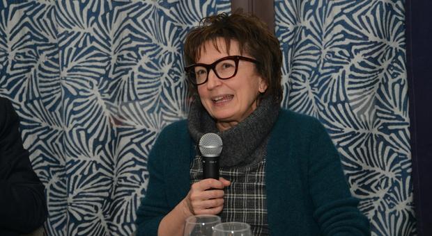 L'Arminauta, a Pescara il casting del film ispirato al libro della Di Pietrantonio