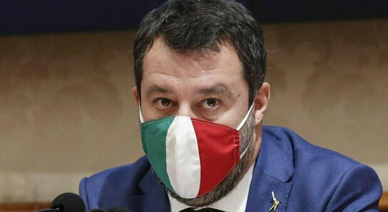 Fake news sul Covid: quando la politica non fa la sua parte