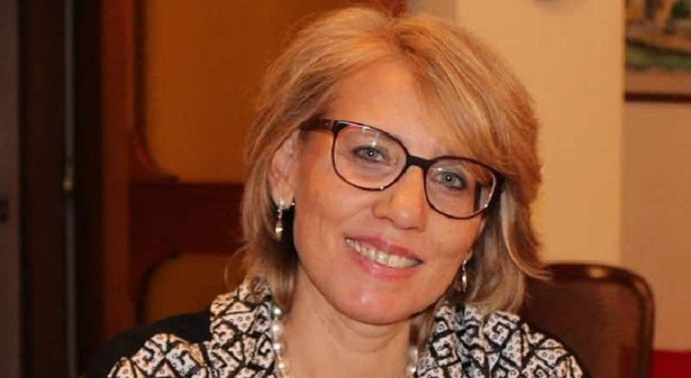 Augusta Turiaco aveva 55 anni