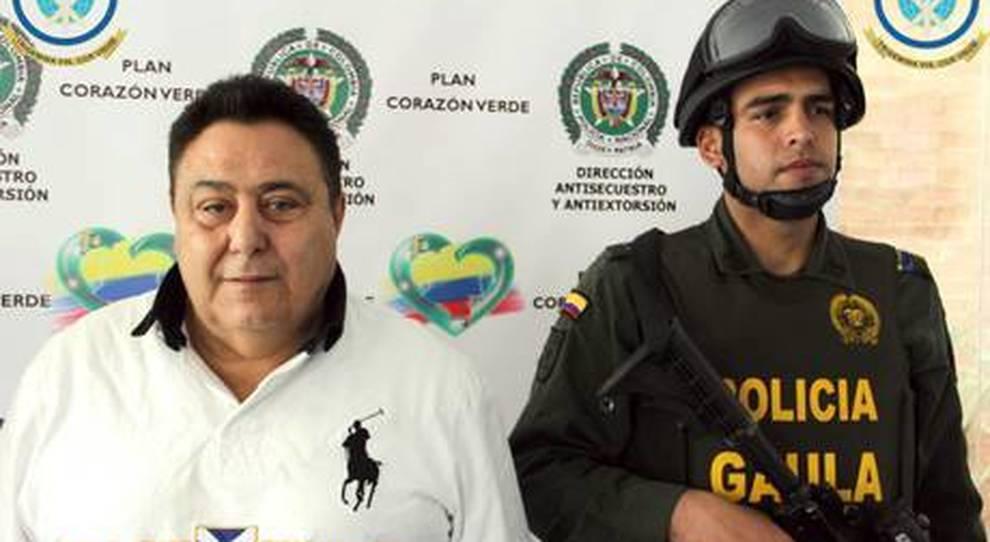 Reddito di cittadinanza per 101 boss di 'ndrangheta. Tra i beneficiari i figli dell'Escobar italiano della cocaina