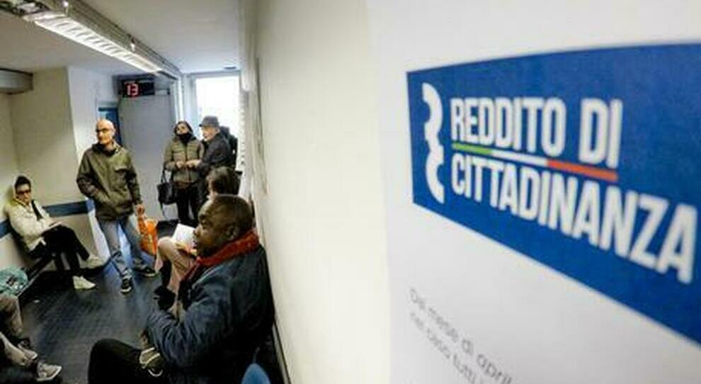 Reddito di cittadinanza, al palo la app che doveva trovare lavoro ai beneficiari