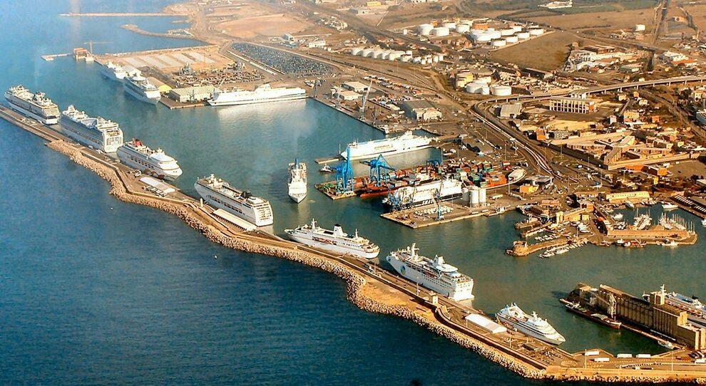 Civitavecchia, il caso del porto di Roma senza i fondi per le capitali