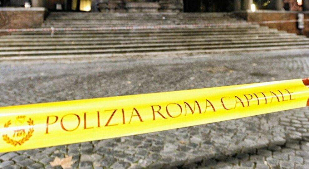 Movida Roma, la stretta non c'è: transenne solo in 4 piazze. L'ipotesi di limiti all'alcol
