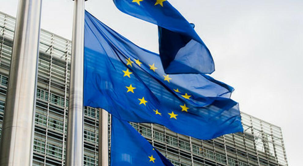 La lezione dell Euro/ L unica via possibile per uscire dalla crisi